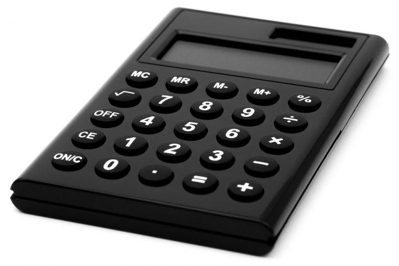 Trucco per verificare se un numero è divisibile per 3
