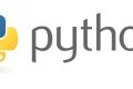 Trovare il massimo ed il minimo in una lista python