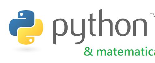 Codice python per trovare tutti i divisori di un numero intero